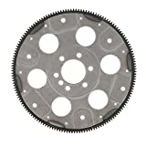 QuickTime (RM-921) 150-Teeth OEM Flexplate for GM