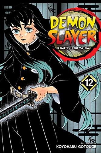 Kimetsu no Yaiba T-Shirt Crewneck Short-Sleeve Kawaii Anime T-Shirts for Lovers Men and Women Bowinr Demon Slayer