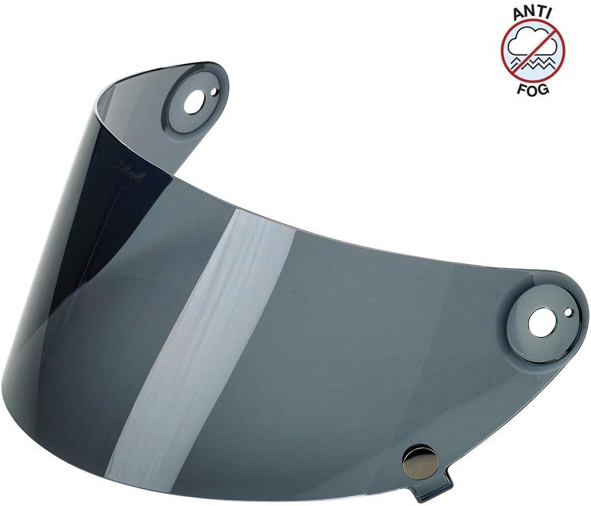 Biltwell HK-GLD-GS-SB Gold Gringo S Helmet Hardware Kit