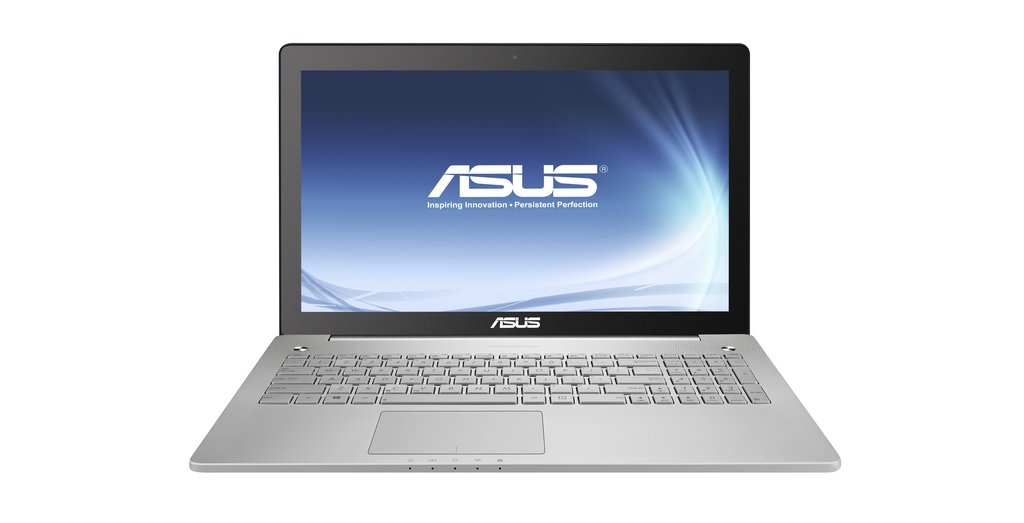 ASUS N550LF BLUETOOTH DRIVER FOR PC