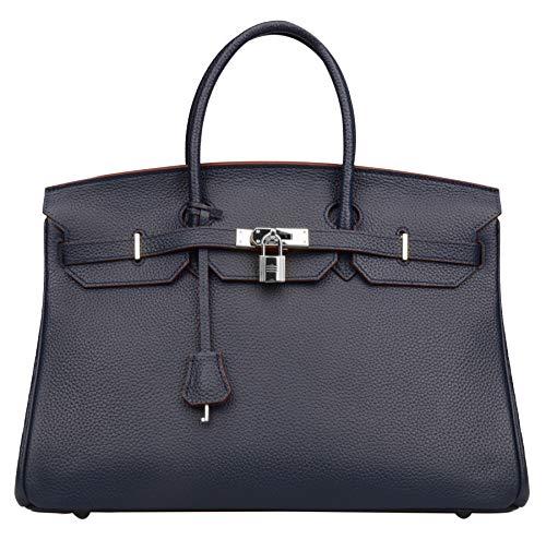 Hermes Birkin Handbags - 8