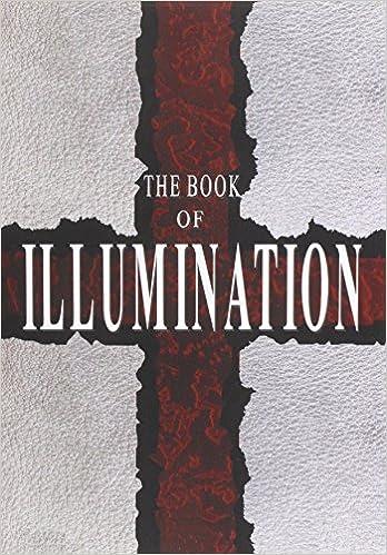 Amazon.com: Aqualeo\'s The Book of Illumination 4th edition: The ...