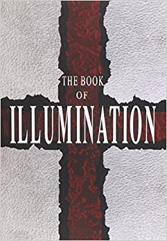 Book Aqualeo's the Book of Illumination: The Color of Change