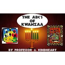 The ABC's of Kwanzaa