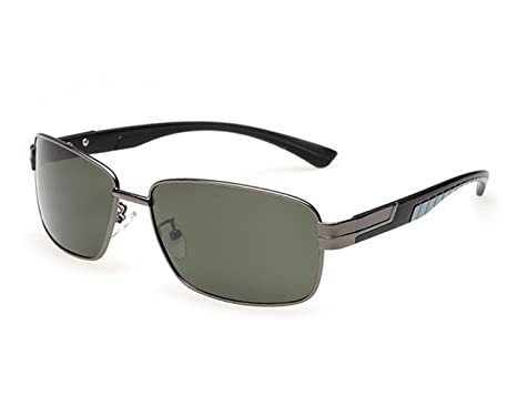 d25fc3aefcfa Image Unavailable. Image not available for. Color  Men s Sport Cycling  Fishing Baseball Running Police Sunglasses