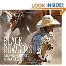 Black Cowboys (The Mini Museum Series)