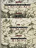 Landscape and Surface Mining : Ecological Guidelines for Reclamation, Darmer, Gerhard, 0442009437