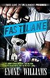 Fast Lane (Fast Lane Entertainment)