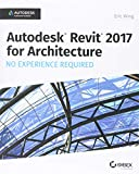Autodesk Revit 2017 for Architecture: No Experience