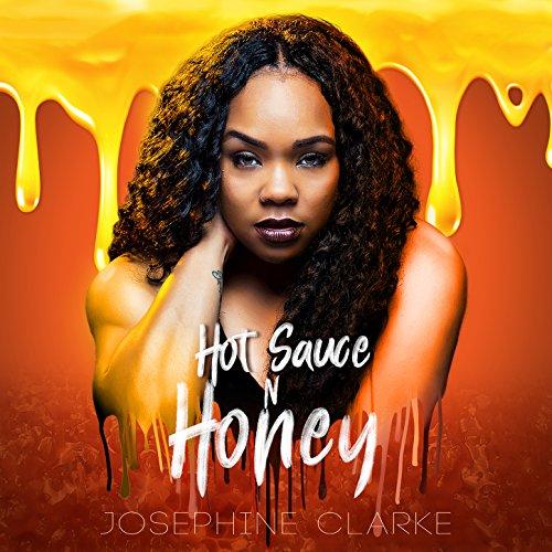 Hot Sauce n Honey
