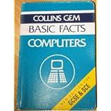 Gem Computers (Rev)