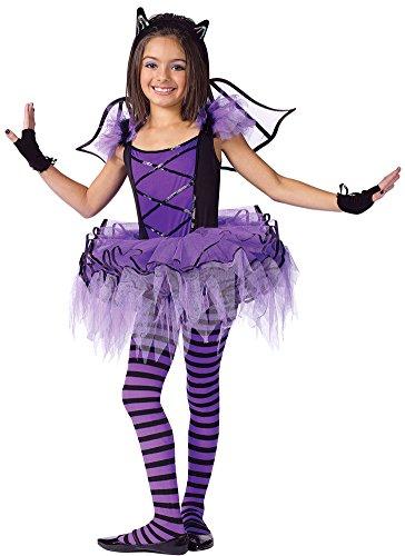 Girls (Batarina Child Costumes)
