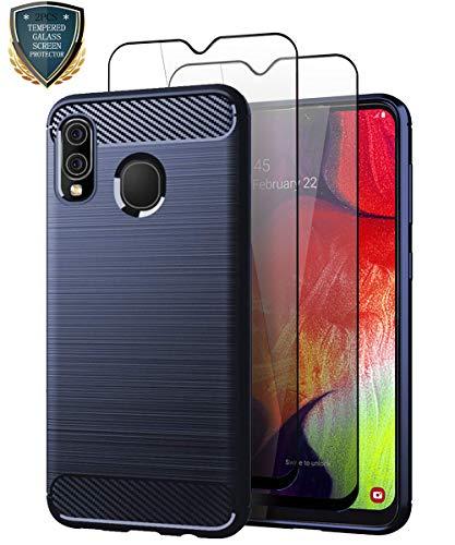 Teayoha Samsung Galaxy A20