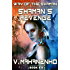 Shaman's Revenge (The Way of the Shaman: Book #6) LitRPG Series