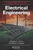 Fundamentals of Electrical Engineering Front Cover