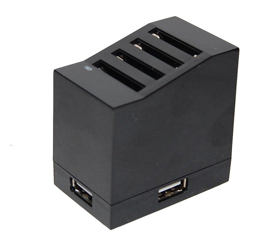 Hosa GGC-451 DE15 to DE15 VGA Coupler