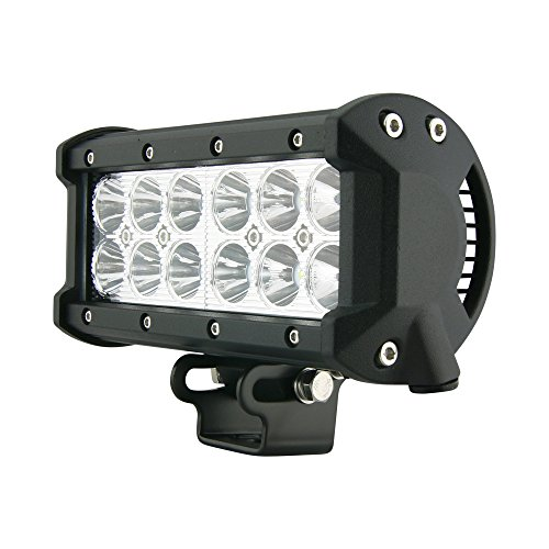 Buy fog lights for semi trucks