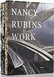 Nancy Rubins - Work, , 3869304936