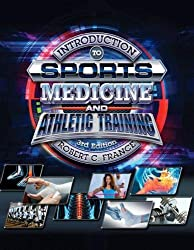 Image of the product Introduction to Sports that is listed on the catalogue brand of .