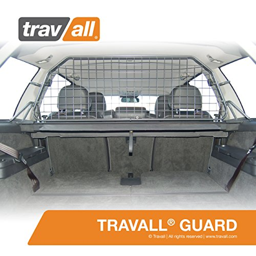volvo-xc90-pet-barrier-2002-2015-original-travall-guard-tdg1193