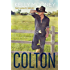 Colton (The Hadley Series Book 1)