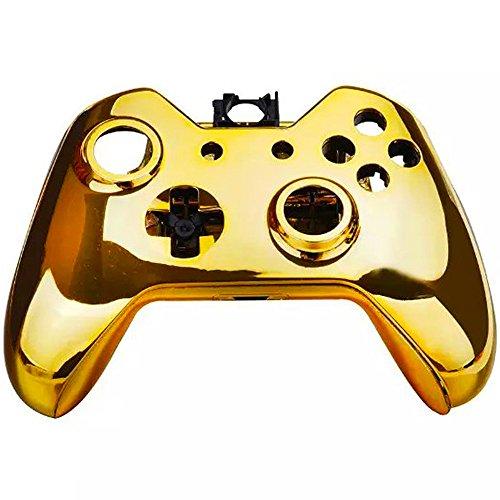 Custom Game Controller: Amazon.com
