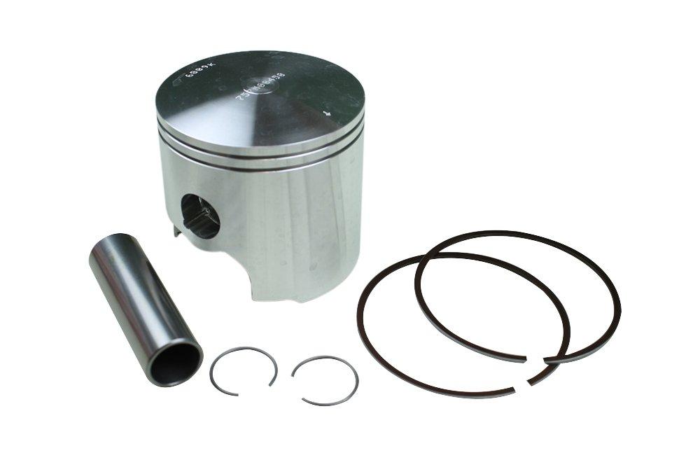 Alto 99275 Clutch Master Cylinder