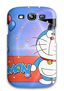 PC Protector Snap FzcHNjS616bkkEN Case Cover For Galaxy S3