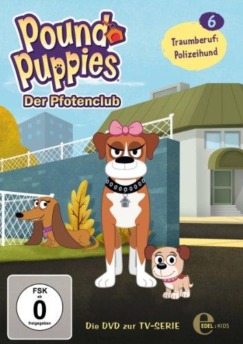 pound-puppies-der-pfotenclub-06-traumberufpolizeihund