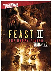 Feast III: The Happy Finish