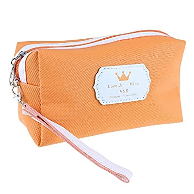 b5086f0119aa durable modeling Jocestyle Women Cosmetic Accessories Crown Prince ...