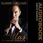 Atlas | Suzanne D. Williams