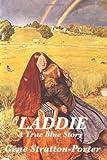 Laddie, Gene Stratton-Porter, 1604594454