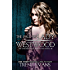 The Fall of Lady Westwood (The Chronicles of Muurland Book 1)