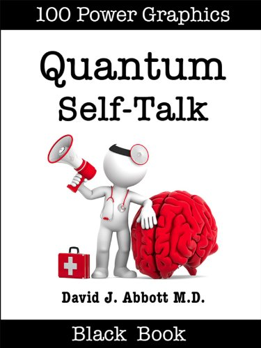 Quantum Self-Talk Black Book