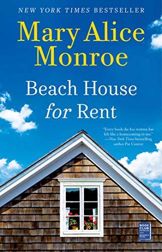 Beach House for Rent (The Beach House) (Mall Monroe La)