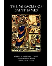 The Miracles of Saint James