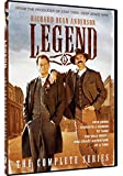 Legend - The Complete Series