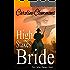 HIGH STAKES BRIDE (A Stone Mountain Texas Book 2)