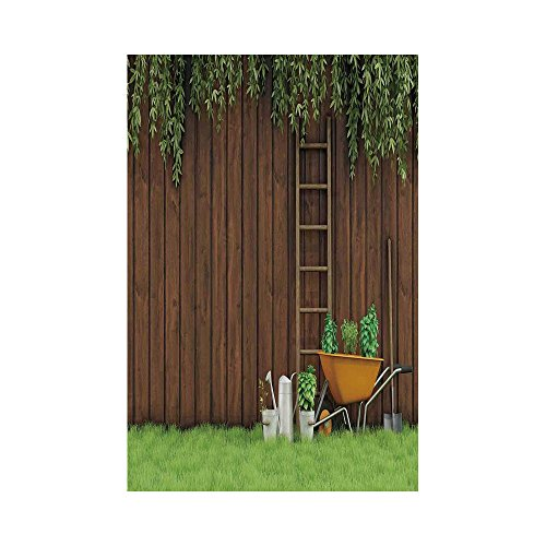 Polyester Garden Flag Outdoor Flag House Flag Banner,Farm Ho