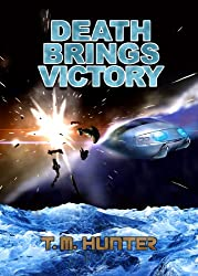 Death Brings Victory (Aston West Book 3)