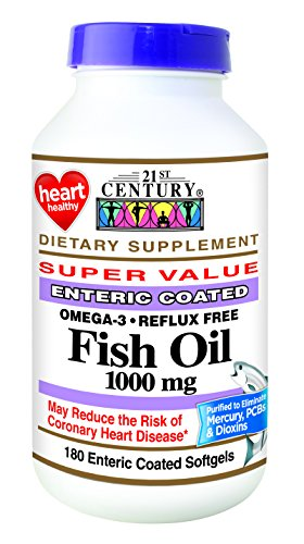 21st-century-fish-oil-1000-mg-enteric-coated-softgels-180-count