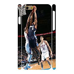 Designed Sports Series Hard Phone Shell Skin Print Basketball Player Star Skin for Case Cover For SamSung Galaxy S3