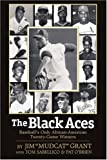 "The Black Aces, Jim ""Mudcat"" Grant and Tom Sabellico, 1593304889"