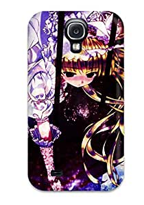 High-quality Durability Case For Galaxy S4(gosick )