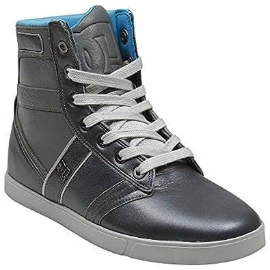 Amazon.com: DC Men's Admiral Sneaker: Shoes