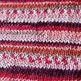 Adriafil (5-Pack) KnitCol Yarn 0069-5P
