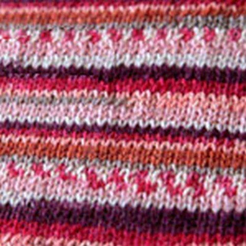Adriafil (5-Pack) KnitCol Yarn 0069-5P by Adriafil Yarn