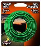 Coleman Cable Automotive Copper Wire