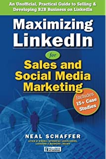 The social media sales revolution the new rules for finding maximizing linkedin for sales and social media marketing an unofficial practical guide to selling fandeluxe Image collections